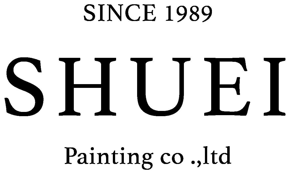 秀栄建装株式会社